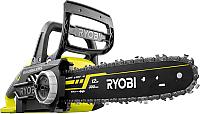 Электропила цепная Ryobi OCS1830 (5133002829) -