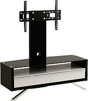 Стойка для ТВ/аппаратуры ARM Media Triton-30 (черный) -