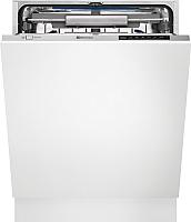 Посудомоечная машина Electrolux ESL97540RO -