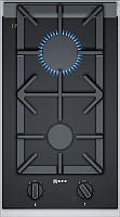 Газовая варочная панель NEFF N23TA29N0 -