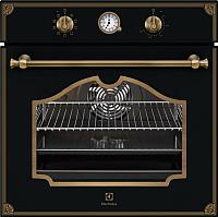 Электрический духовой шкаф Electrolux OPEA2350R -