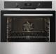 Электрический духовой шкаф Electrolux EOA95551AX -