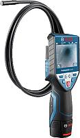 Инспекционная камера Bosch GIC 120 (0.601.241.201) -