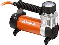 Автомобильный компрессор Daewoo Power DW55 Plus -