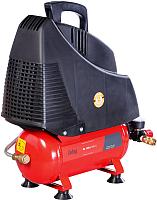 Воздушный компрессор Fubag OL 195/6 CM1.5 (A6BB304KOA600) -