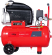 Воздушный компрессор Fubag FC 230/50 CM2 (45681972) -