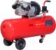Воздушный компрессор Fubag VDC 400/50 CM3 (29838184) -