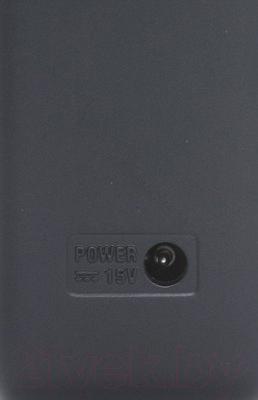 Портативная колонка Marshall Stockwell (черный)