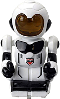 Робот Silverlit Мини Палз 58093 -