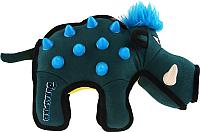 Игрушка для собак Gigwi 75396 -