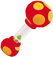 Развивающая игрушка K's Kids Гантелька / KA10367 -