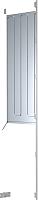 Монтажный комплект для холодильника Asko SBS2826S -