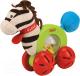 Развивающая игрушка K's Kids Райна на роликах / KA10547 -