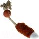 Игрушка для животных Gigwi 75074 -