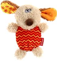 Игрушка для животных Gigwi 75304 -