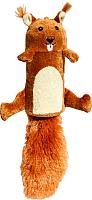 Игрушка для животных Gigwi 75015 -