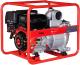 Мотопомпа Fubag PG1800T (838248) -