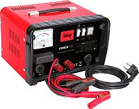 Пуско-зарядное устройство Fubag Force 140 / 68833 -