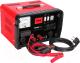 Пуско-зарядное устройство Fubag Force 180 / 68834 -