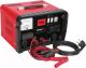 Пуско-зарядное устройство Fubag Force 220 (68835) -