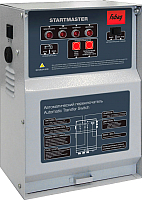 Блок автоматики для генератора Fubag Startmaster BS 11500 D (838223) -