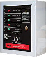 Блок автоматики для генератора Fubag Startmaster DS 25000 D (838219) -