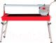 Плиткорез электрический Fubag Expertline F720/65 (68424) -