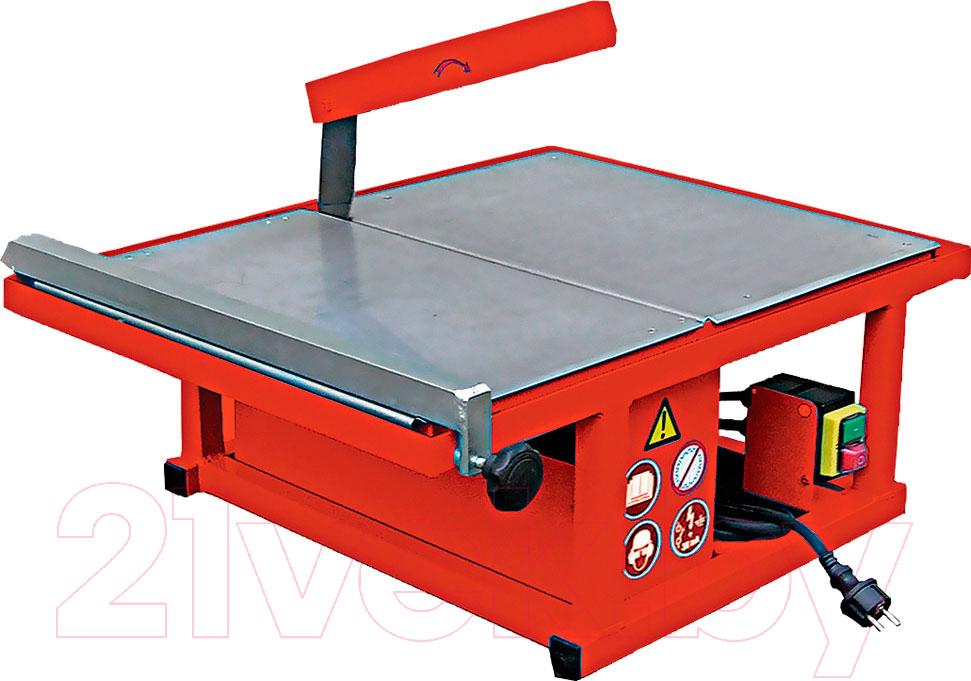 Купить Плиткорез электрический Fubag, PK-30M, Китай