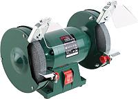 Точильный станок Hammer Flex TSL200B -