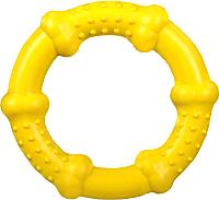 Игрушка для животных Trixie Кольцо 33330 -