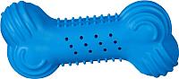 Игрушка для животных Trixie Кость охлаждающая 33690 -