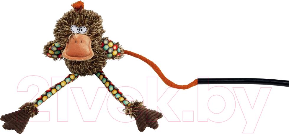 Купить Игрушка для животных Trixie, Игровой жезл 35855, Германия, пластик