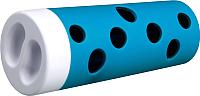 Игрушка для кошек Trixie Snack Roll 4592 -