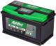 Автомобильный аккумулятор AutoPart Start-Stop EFB820 (82 А/ч) -