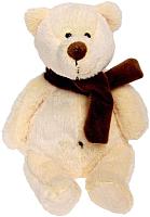 Мягкая игрушка Button Blue Мишка Руслан 41-TDE6028С2 -