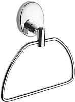 Кольцо для полотенца Ledeme L3304-2 -