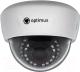 Аналоговая камера Optimus AHD-H022.1(2.8-12) -