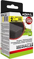 Наполнитель фильтра Aquael Asap 300 Standard -