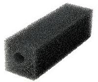 Фильтр/помпа/скимер Aquael Fanfilter Mini Plus / 113904 -