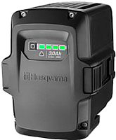 Аккумулятор для электроинструмента Husqvarna BLi200 Consumer & Proffi Series (967 09 19-01) -