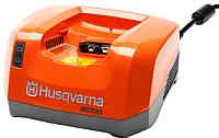 Зарядное устройство для электроинструмента Husqvarna QC 500 (967 09 15-01) -