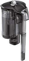 Фильтр для аквариума Aquael Versamax Fzn-1 Eu / 101705 -