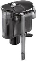 Фильтр для аквариума Aquael Versamax Fzn-2 Eu / 101706 -