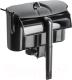 Фильтр для аквариума Aquael Versamax Fzn-3 Eu / 101707 -