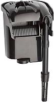 Фильтр для аквариума Aquael Versamax Fzn-Mini Eu / 113175 -