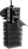 Фильтр/помпа/скимер Aquael Pat-Mini Filter / 107715 -