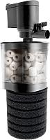 Фильтр/помпа/скимер Aquael Turbo Filter 1500 / 109404 -