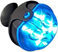 Подводная подсветка для аквариума Aquael Lighting Moonlight LED / 109561 -