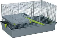 Клетка для грызунов Voltrega Rata 001252G -