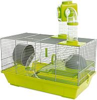 Клетка для грызунов Voltrega 001167G -